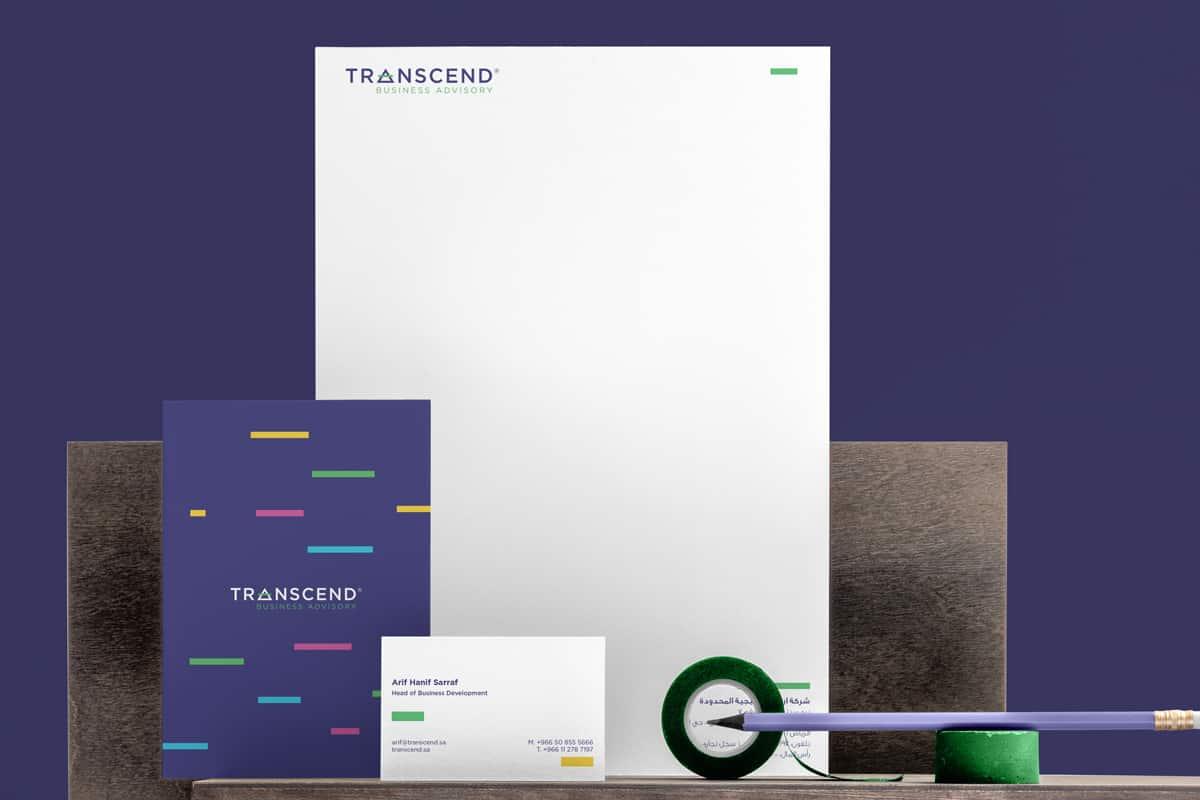 Transcend-6